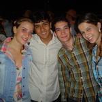Arraiá do Cabeção 2004 – #Maceio40Graus20Anos