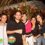Festa Juninas Igreja de São Pedro 2004 – #Maceio40Graus20Anos