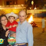 festa-junina-ingreja-de-sao-pedro-2004-maceio40-graus-20-anos09534