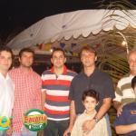festa-junina-ingreja-de-sao-pedro-2004-maceio40-graus-20-anos09544