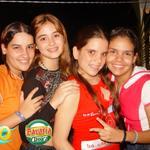 festa-junina-ingreja-de-sao-pedro-2004-maceio40-graus-20-anos09545