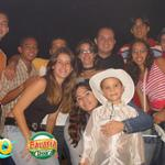 festa-junina-ingreja-de-sao-pedro-2004-maceio40-graus-20-anos09546