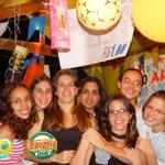 festa-junina-ingreja-de-sao-pedro-2004-maceio40-graus-20-anos09548