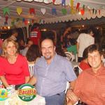 festa-junina-ingreja-de-sao-pedro-2004-maceio40-graus-20-anos09550