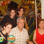 festa-junina-ingreja-de-sao-pedro-2004-maceio40-graus-20-anos09551