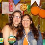 festa-junina-ingreja-de-sao-pedro-2004-maceio40-graus-20-anos09556