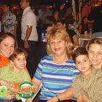 festa-junina-ingreja-de-sao-pedro-2004-maceio40-graus-20-anos09559