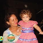 festa-junina-ingreja-de-sao-pedro-2004-maceio40-graus-20-anos09563