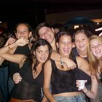 lengo-tengo-2003-cajueiro-maceio-40-graus-20-anos-110