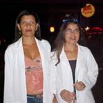 lengo-tengo-2003-cajueiro-maceio-40-graus-20-anos-184