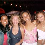 lengo-tengo-2003-cajueiro-maceio-40-graus-20-anos-231