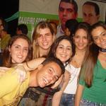 Lengo Tengo 2004 – #Maceio40Graus20Anos