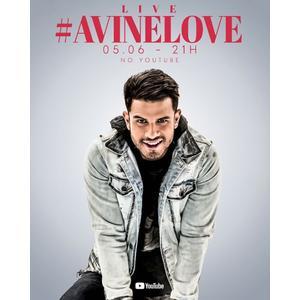 Avine Love