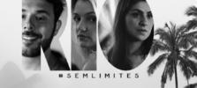 Rio #semlimites – 1ª Série Brasileira Lgbt + a Entrar no Catálogo da Amazon Prime Vídeo