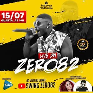 Banda Swing Zero82