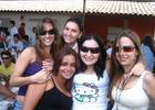 A volta do Galã 2005 - #Maceio40Graus20Anos