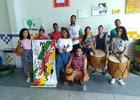 Projeto que preserva a memória afro-brasileira ganha destaque em Maceió