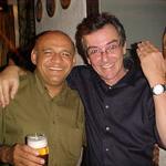 15 Anos Divina Gula 2003 – #Maceio40Graus20Anos