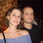 15-anos-divina-gula-2003-maceio-40-graus-20-anos-018F