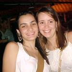 15-anos-divina-gula-2003-maceio-40-graus-20-anos-024F