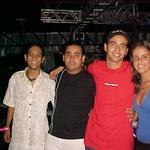 aeroporto-fascina-samba-2002-maceio-40-graus-20-anos-007F