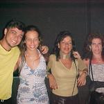 aeroporto-fascina-samba-2002-maceio-40-graus-20-anos-010F