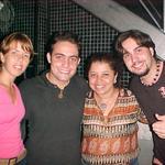 aeroporto-fascina-samba-2002-maceio-40-graus-20-anos-011F