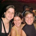 aeroporto-fascina-samba-2002-maceio-40-graus-20-anos-015F