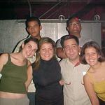 aeroporto-fascina-samba-2002-maceio-40-graus-20-anos-017F