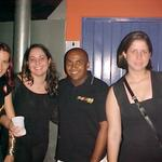 aeroporto-fascina-samba-2002-maceio-40-graus-20-anos-029F