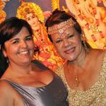 aniversario-jacira-leao-2-noite-em-mumbai-2010-maceio-40-graus-20-anos_0012