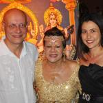 aniversario-jacira-leao-2-noite-em-mumbai-2010-maceio-40-graus-20-anos_0015