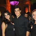 aniversario-jacira-leao-2-noite-em-mumbai-2010-maceio-40-graus-20-anos_0023