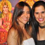 aniversario-jacira-leao-2-noite-em-mumbai-2010-maceio-40-graus-20-anos_0030