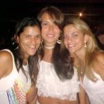 babado-novo-beach-club-maceio-40-graus-20-anos10
