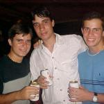 babado-novo-beach-club-maceio-40-graus-20-anos12