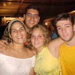 babado-novo-beach-club-maceio-40-graus-20-anos13