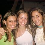 babado-novo-beach-club-maceio-40-graus-20-anos15