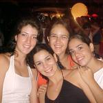 babado-novo-beach-club-maceio-40-graus-20-anos17