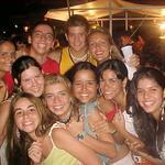 babado-novo-beach-club-maceio-40-graus-20-anos18