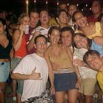 babado-novo-beach-club-maceio-40-graus-20-anos21