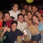 babado-novo-beach-club-maceio-40-graus-20-anos22