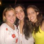 babado-novo-beach-club-maceio-40-graus-20-anos23