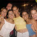 babado-novo-beach-club-maceio-40-graus-20-anos24