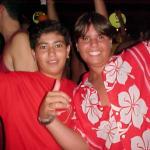 babado-novo-beach-club-maceio-40-graus-20-anos26