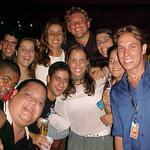 babado-novo-beach-club-maceio-40-graus-20-anos27