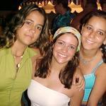 babado-novo-beach-club-maceio-40-graus-20-anos29