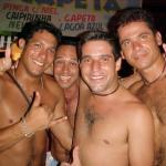 babado-novo-beach-club-maceio-40-graus-20-anos30