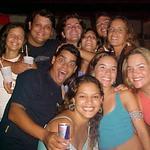 babado-novo-beach-club-maceio-40-graus-20-anos4