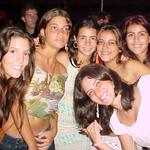 beach-club-paralamas-do-sucasso-2003-006